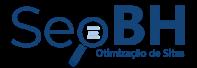 logo seobh site